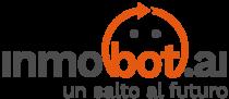 inmobot logo