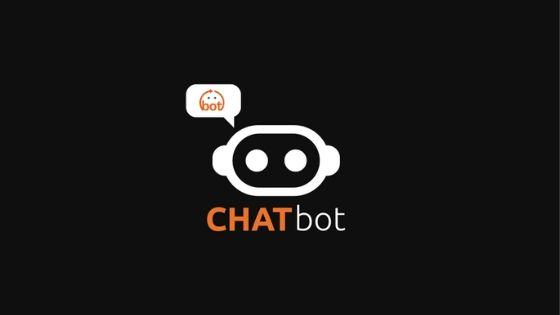 ¡Conoce a Sofía! Nuestro Chatbot Para inmobiliarias conectado a dynamics 365 y Azure