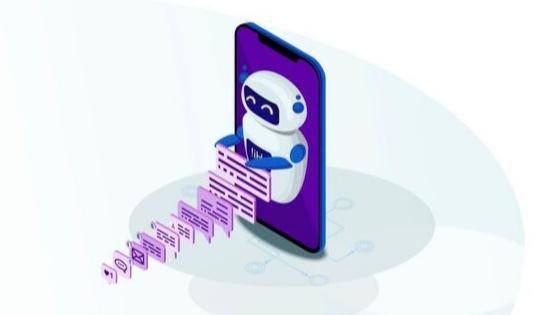 Cómo generar leads con un chatbot inmobiliario